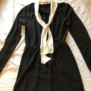 NWT Aritzia Sunday Best Veronica Dress XXS